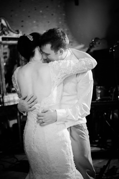 Coombe-Abbey-Wedding-Photographer-vintage-relaxed112