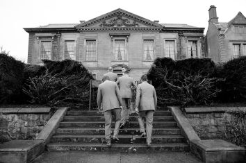 Coombe-Abbey-Wedding-Photographer-vintage-relaxed19