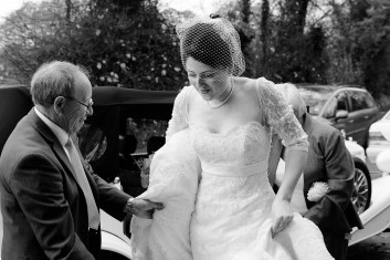 Coombe-Abbey-Wedding-Photographer-vintage-relaxed31