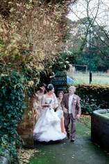 Coombe-Abbey-Wedding-Photographer-vintage-relaxed32