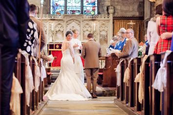 Coombe-Abbey-Wedding-Photographer-vintage-relaxed38