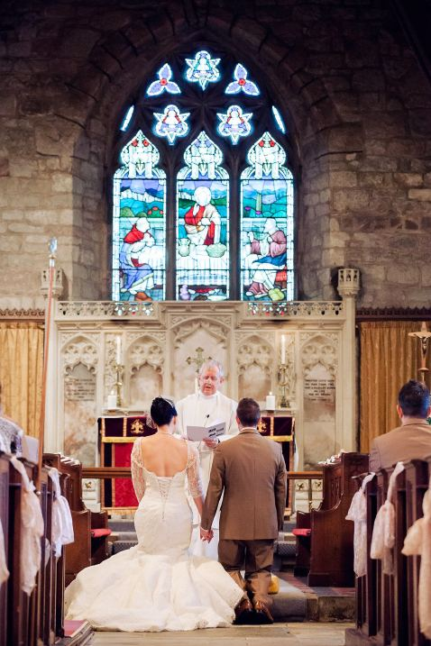 Coombe-Abbey-Wedding-Photographer-vintage-relaxed46