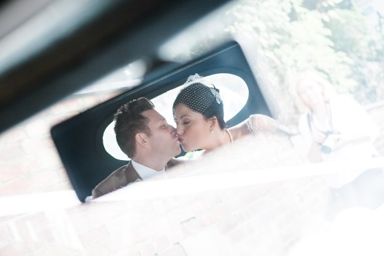 Coombe-Abbey-Wedding-Photographer-vintage-relaxed57