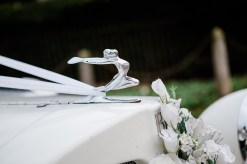 Coombe-Abbey-Wedding-Photographer-vintage-relaxed61