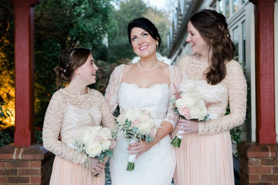 Coombe-Abbey-Wedding-Photographer-vintage-relaxed70