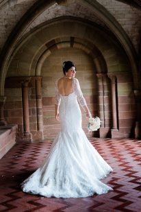 Coombe-Abbey-Wedding-Photographer-vintage-relaxed75