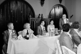 Coombe-Abbey-Wedding-Photographer-vintage-relaxed92