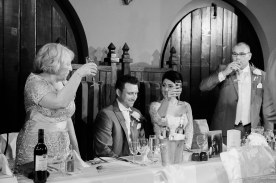 Coombe-Abbey-Wedding-Photographer-vintage-relaxed97