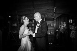 Ettington-Park-Hotel-Relaxed-Wedding0083
