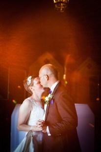 Ettington-Park-Hotel-Relaxed-Wedding0084