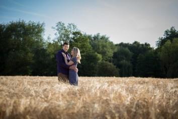 Pre-Wedding-Shoot-Saxon-Mill-Warwickshire0001