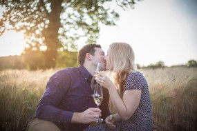 Pre-Wedding-Shoot-Saxon-Mill-Warwickshire0005