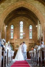 Somerford-hall-book-themed-natural-wedding-44
