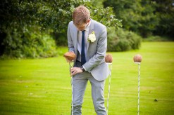 Somerford-hall-book-themed-natural-wedding-67
