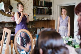 Somerford-hall-book-themed-natural-wedding-7