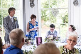 Somerford-hall-book-themed-natural-wedding-79