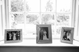 Somerford-hall-book-themed-natural-wedding-8