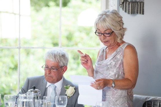 Somerford-hall-book-themed-natural-wedding-83