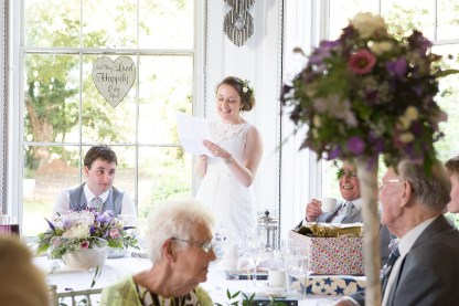 Somerford-hall-book-themed-natural-wedding-85