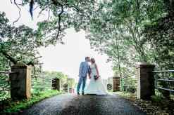 Somerford-hall-book-themed-natural-wedding-91