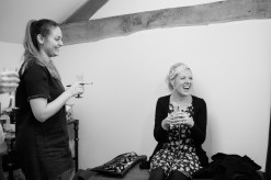 Winter-Wedding-Mythe-Barn-Warwickshire-Leamington-Spa1150