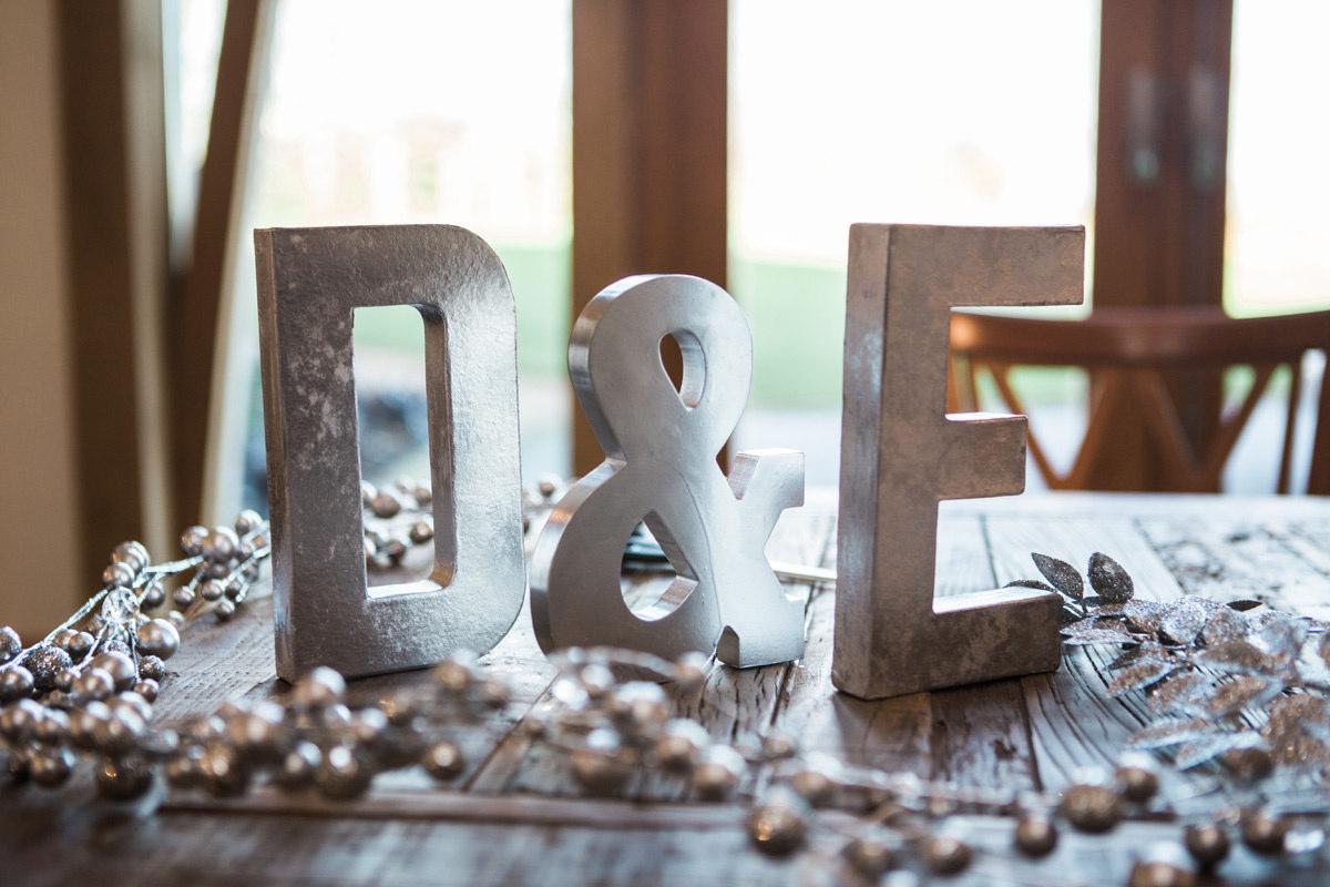 Winter-Wedding-Mythe-Barn-Warwickshire-Leamington-Spa1154