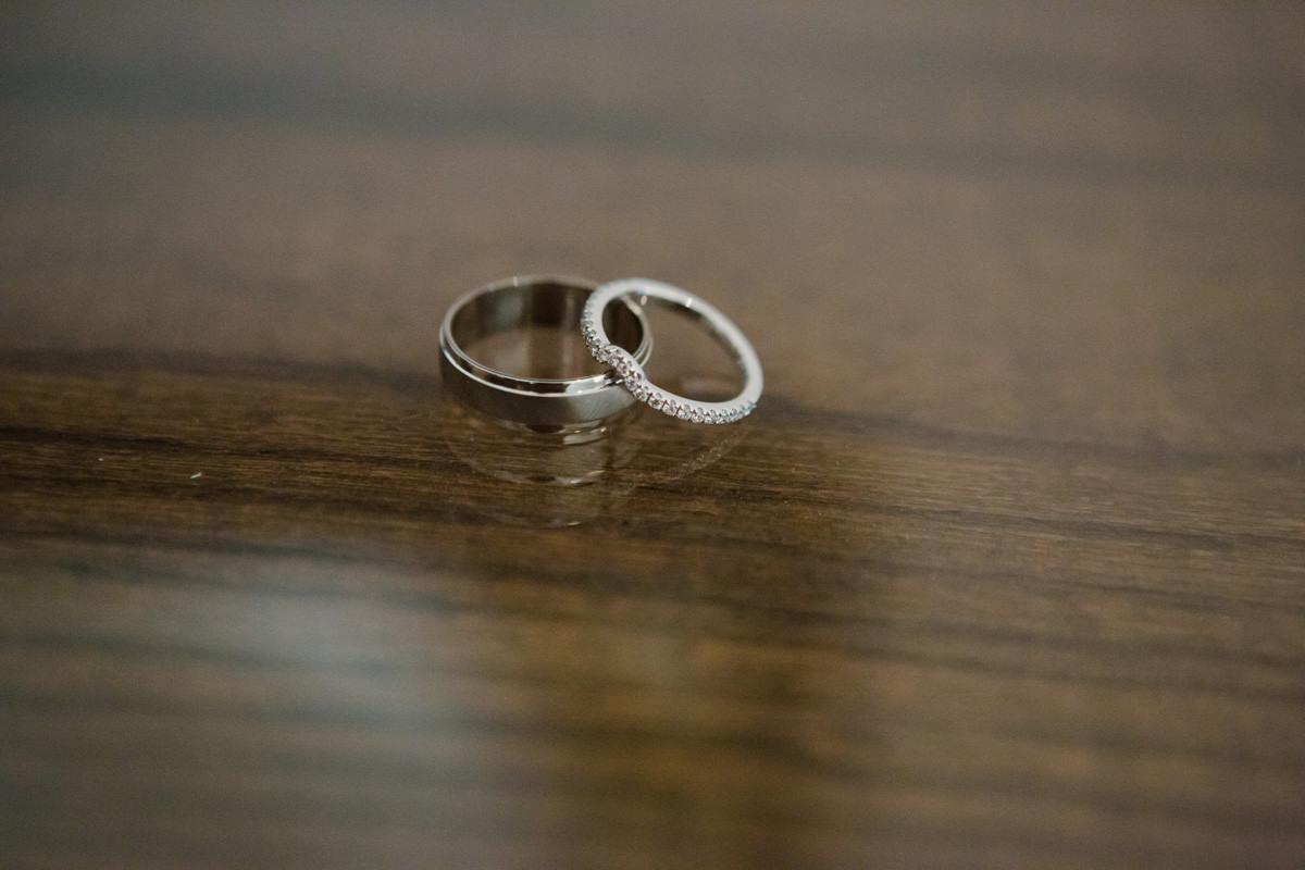 Winter-Wedding-Mythe-Barn-Warwickshire-Leamington-Spa1173