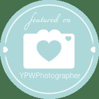 Wedding Photographer Leamington Spa Warwickshire