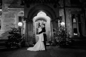 Winter-wedding-walton-hall-wellesbourne-108