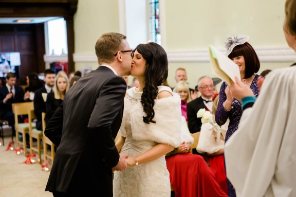 Winter-wedding-walton-hall-wellesbourne-45