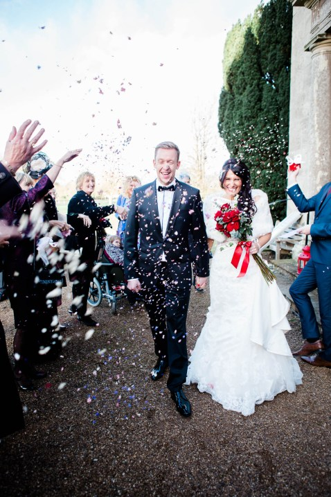 Winter-wedding-walton-hall-wellesbourne-58