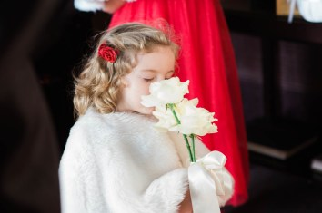 Winter-wedding-walton-hall-wellesbourne-65