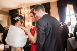 Winter-wedding-walton-hall-wellesbourne-69