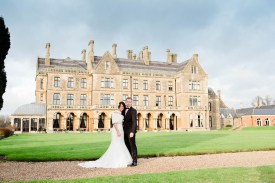Winter-wedding-walton-hall-wellesbourne-77