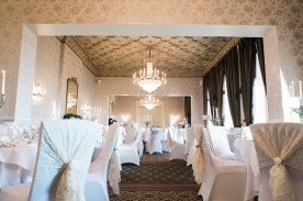 Winter-wedding-walton-hall-wellesbourne-87