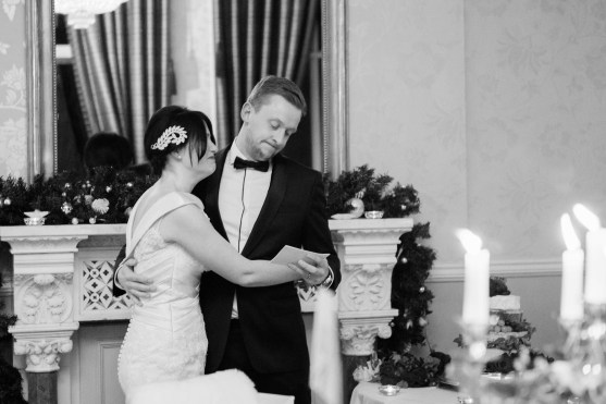 Winter-wedding-walton-hall-wellesbourne-99