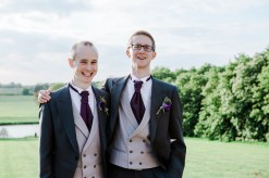 Kelmarsh_Hall_English_Garden_Wedding140