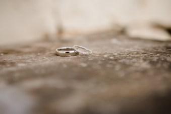 South_Italian _Wedding_Puglia227