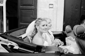 South_Italian _Wedding_Puglia261