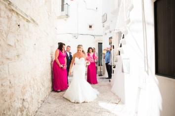 South_Italian _Wedding_Puglia263