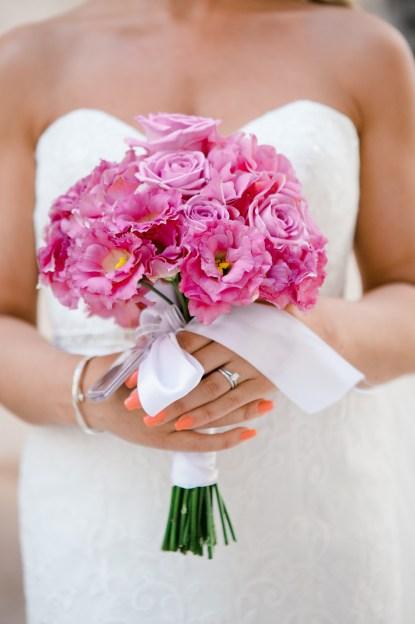 South_Italian _Wedding_Puglia282