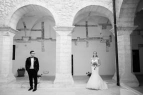 South_Italian _Wedding_Puglia284