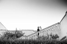 South_Italian _Wedding_Puglia289
