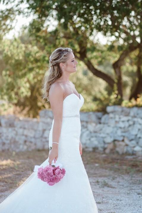 South_Italian _Wedding_Puglia295