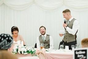 Dunchurch_Park_Wedding_Photographer-130