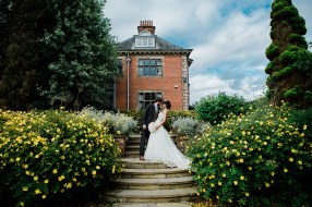 Dunchurch_Park_Wedding_Photographer-134