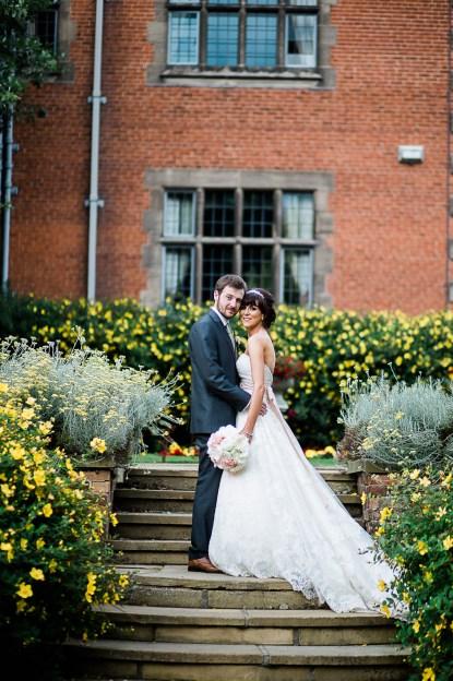 Dunchurch_Park_Wedding_Photographer-135