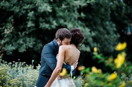 Dunchurch_Park_Wedding_Photographer-137