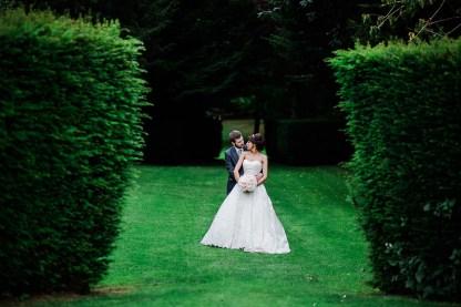 Dunchurch_Park_Wedding_Photographer-141