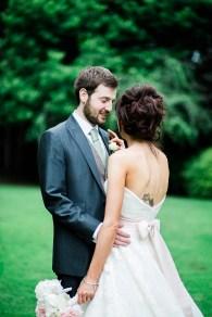 Dunchurch_Park_Wedding_Photographer-142